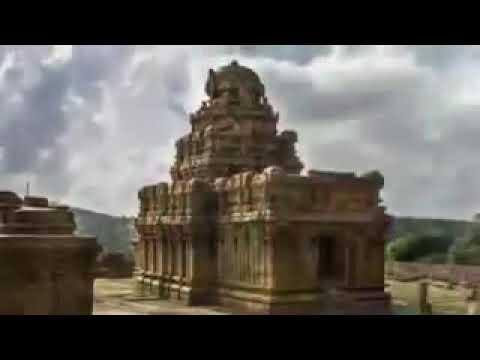 Mutharaiyar History