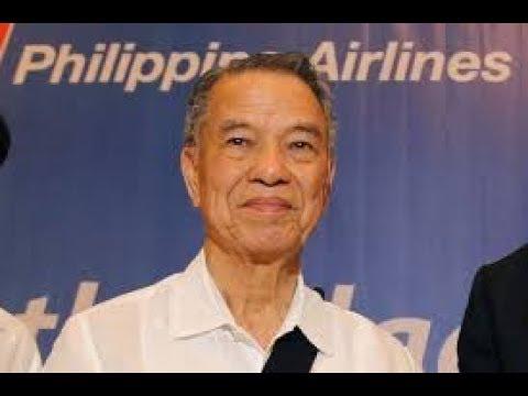 #SecretsSelfmadeBillionaires0490 Lucio Tan from Janitor to Billionaire in Philippines 6 Lessons