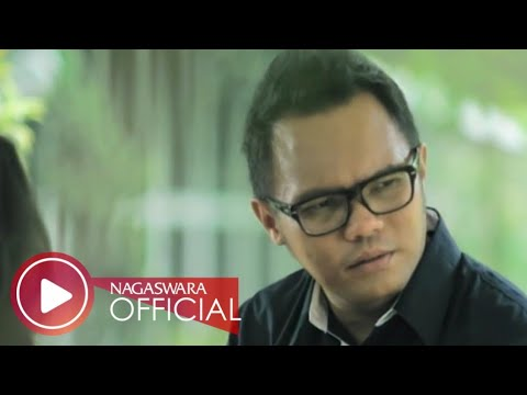 Badai - Mengulang Waktu (Official Music Video NAGASWARA) #music