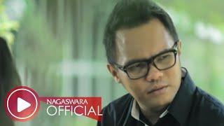 Badai - Mengulang Waktu (Official Music Video NAGASWARA) #music