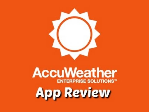 7 Best AccuWeather Alternatives | Reviews | Pros & Cons