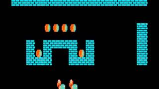 Super Mario Bros -  the boy ristar 1234: LAG AND FAIL - User video
