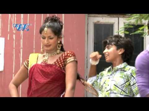 गज़ब जवानी के बाजार बनल बा - Mithu Ke Love Story | Mithu Marshal | Bhojpuri Hit Songs 2015 HD