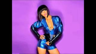 Rihanna - Talk That Talk (Feat. Jay-Z) Full (2011 HQ)