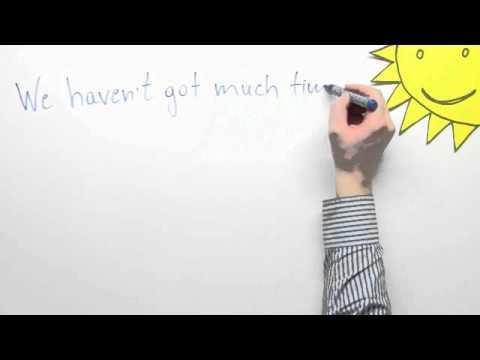 must, mustn\'t, needn\'t - Übung | Englisch | Grammatik - YouTube