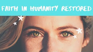 Random Acts of Kindness-Faith In Humanity Restored-Good People 2020 Part 25