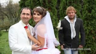 Вы думаете что видели лучшую свадьбу?