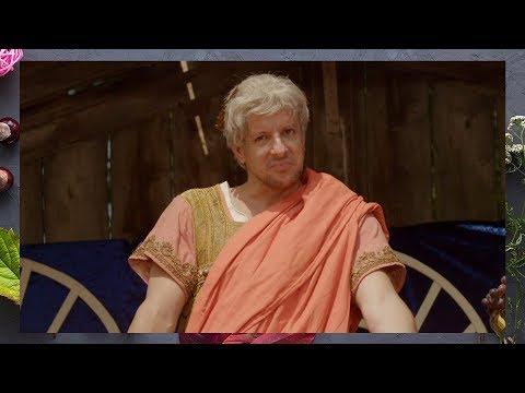 Een Gevecht In De Arena | Welkom Bij De Romeinen