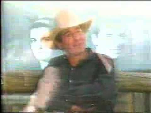 Ian & Sylvia Tyson - old clips from 60s, 70s