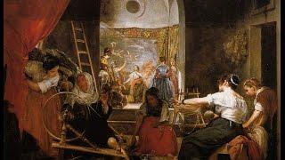Современное искусство: История. Техника живописи. Традиция и революция.