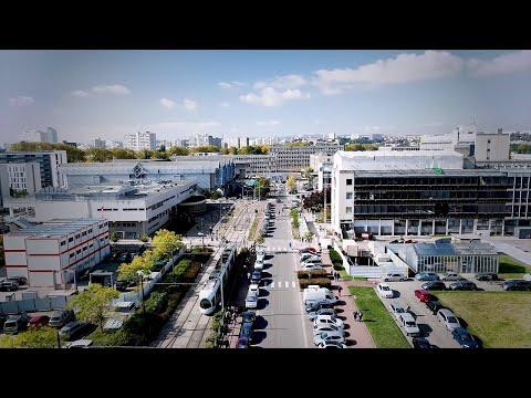 INSA Lyon : Le Film