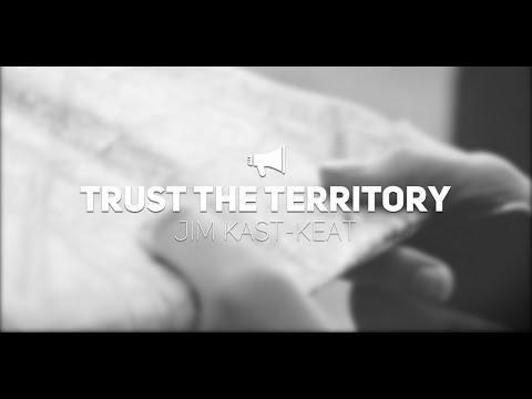 Trust The Territory