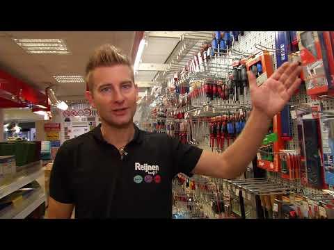 3 Jan Reijnen BV   Panningen presentatiefilm Ondernemersprijs Peel en Maas 2016