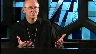 The Monastic Calling