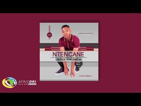Ntencane - Njengempukane (Official Audio) #Ntencane