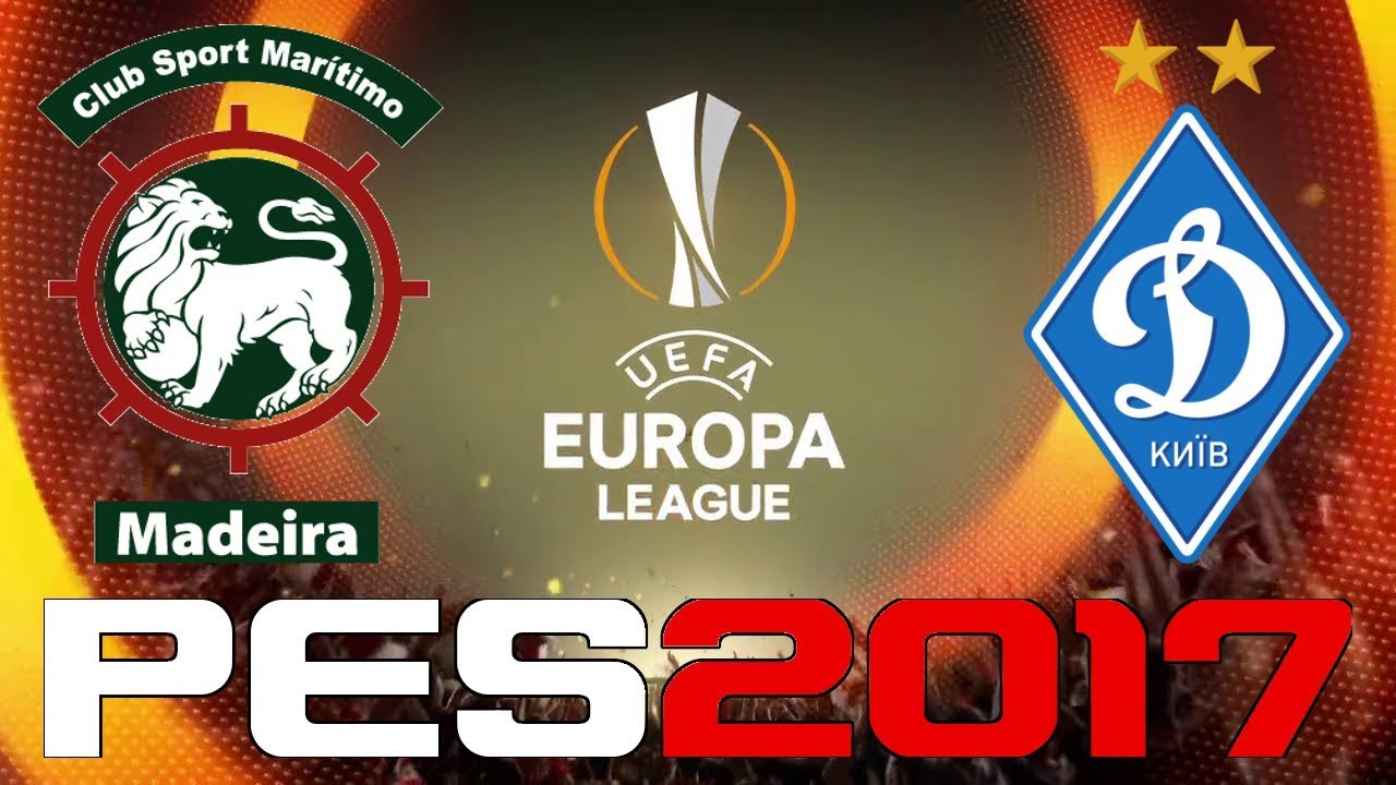 English Europa League Qualifiers
