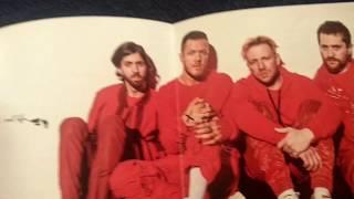 Baixar Unboxing!!! - Imagine Dragons - Origins (Deluxe)