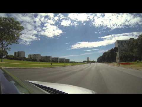 Brasilia lifestyle 2013 YouTube