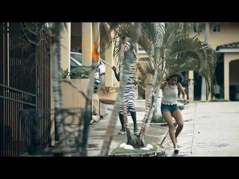 Robinho - Carta A Mi Ex (Official Video) Fernando507LiveMusic