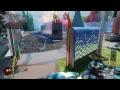 [PS4 COD BO3] てけとーにカスタム初見様大歓迎  参加◎