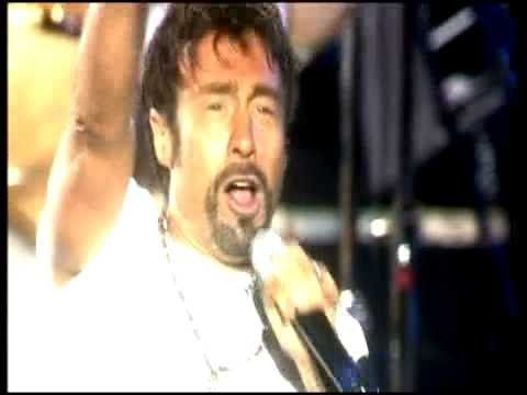 Queen + Paul Rodgers - Fat Bottomed Girls (Live)