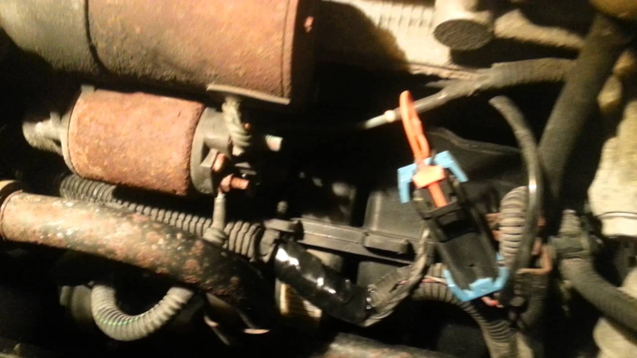 Location 2005 Pontiac Montana Get Free Image About Wiring Diagram