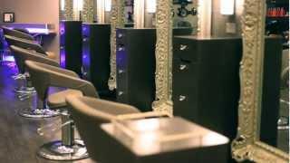Zoe Salon And Spa Www.zoesalon.com