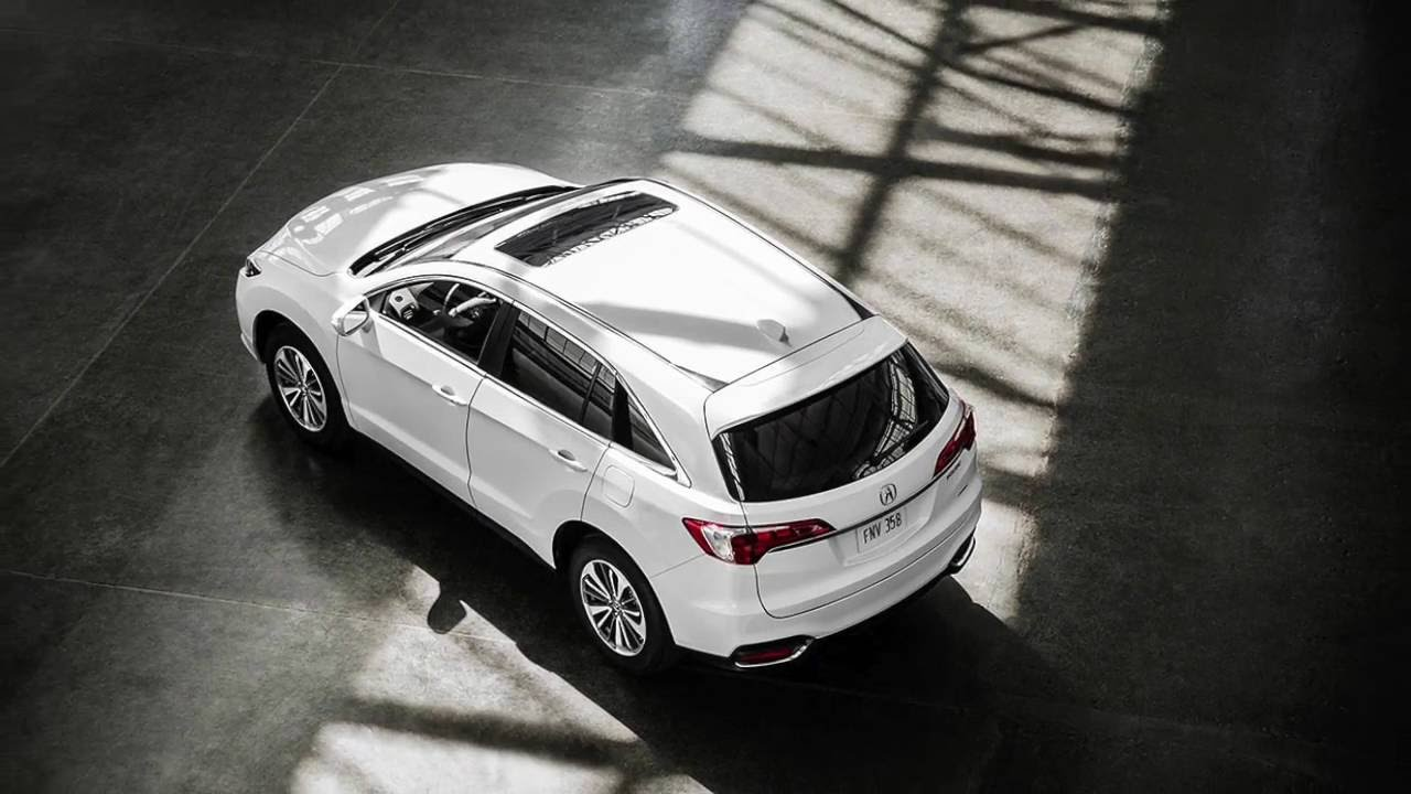 Worksheet. 2017 Acura RDX vs Lexus RX Series  YouTube