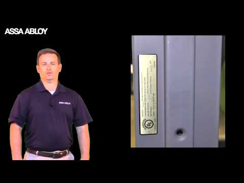 Buying Tornado Shelter Doors to Meet FEMA 320 Requirements