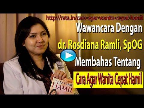 dr.-rosdiana-ramli,-spog-|-cara-agar-wanita-cepat-hamil-|-bagaimana-cara-cepat-hamil