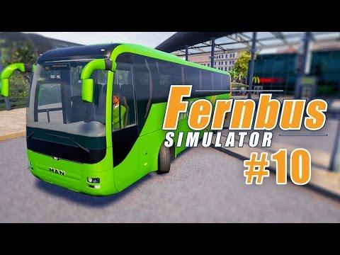 fernbus-simulator-#10:-bleifuß!-i-let's-play-fernbus-simulator-deutsch