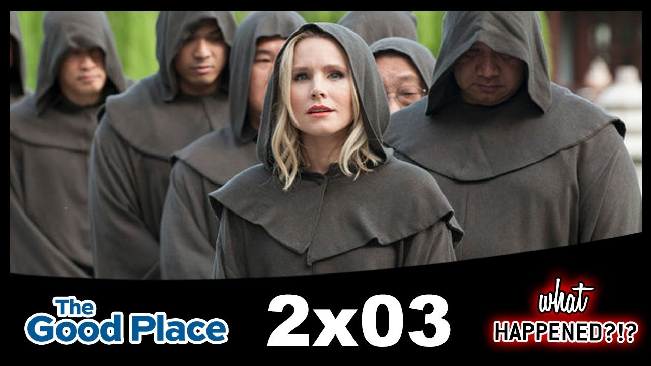 the good place s02e03 watch