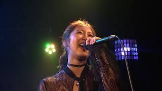 BESTIEM 1stアルバム収録「Endless Journey」 関谷真由(せきや まゆ) / ...