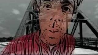 Ron Damon - Stop Pullution