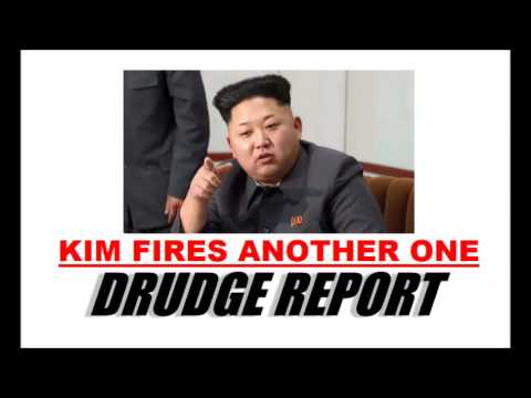 WW3 Update North Korea fires Missile on May 13th