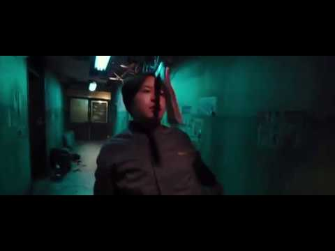 The Villainess 2017 - Action Scene Intro streaming vf