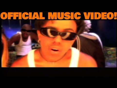 Immature ft. Shyheim - Lover's Groove (Remix) (HD) | Official Video