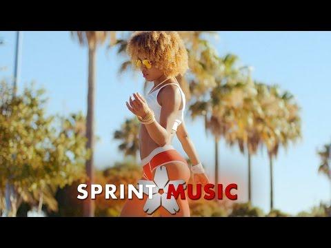 Claudia Pavel - Hit the Dancefloor   Official Single