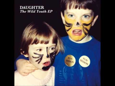 Клип daughter - Home