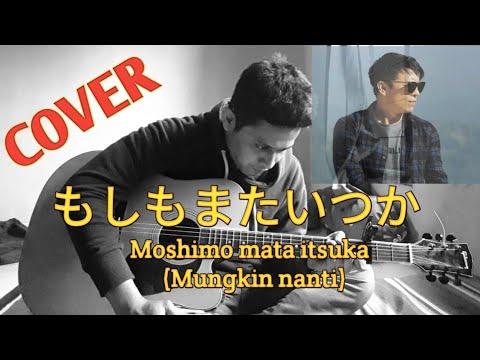 mungkin-nanti-versi-bahasa-jepang-(cover)-by-asa-alsryazys