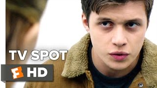 The 5th Wave TV SPOT - Are You Ready? (2016) - Chloë Grace Moretz, Nick Robinson Movie HD