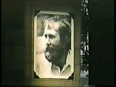 "Jim Henson Memorial ""The Rainbow Connection"""