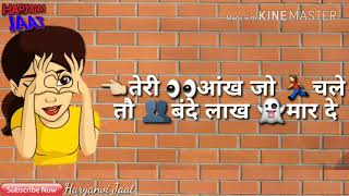 Flirt ।। MD & KD new song, md & kd song Status, md & kd rap, New md & kd song status for whatsapp