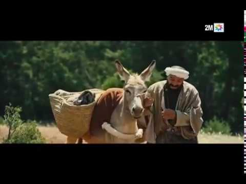برامج رمضان حديدان في كليز الحلقة 1 2