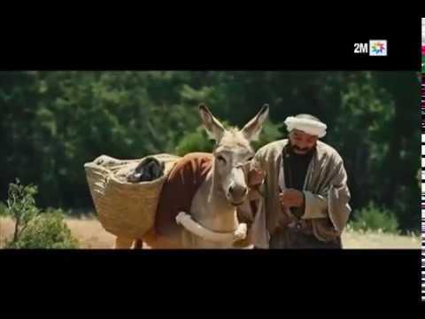 برامج رمضان : حديدان في كليز.. الحلقة 1-2
