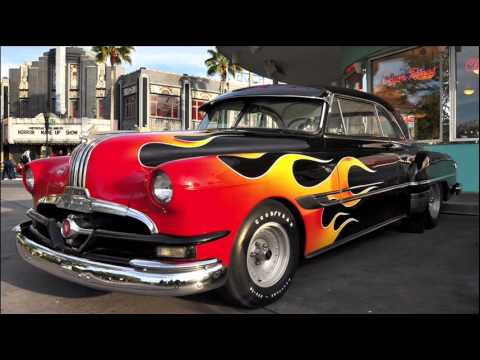Chuck Berry - No Money Down (1955)