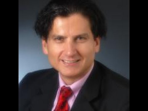 Riad Younes, Co-Portfolio Manager at RSQ Int'l Equity Fund - #PreMarket Prep for July 17, 2014