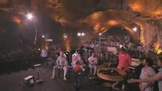 Die Fantastischen Vier -  MTV Unplugged II - Was wollen wir noch mehr?