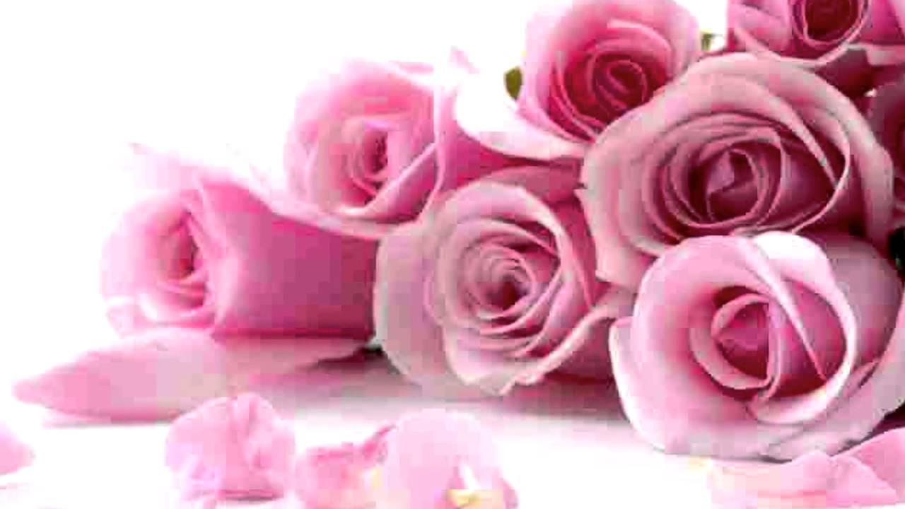 Happy birthday to my wife youtube happy birthday to my wife izmirmasajfo