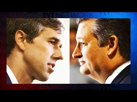 """""""This Is F*cked Up"""" — Rep. Beto O'Rourke on PAC Money"""